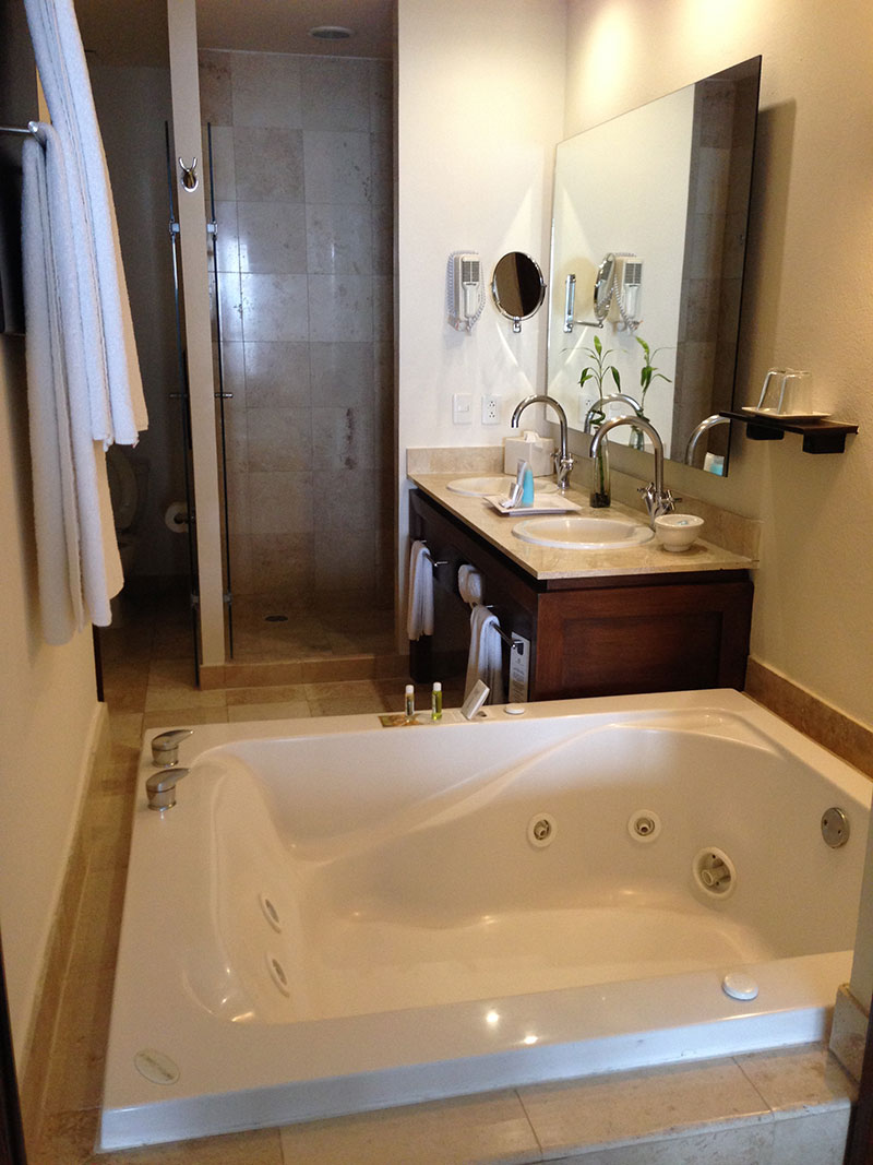 grand-bliss-1-bedroom-bath