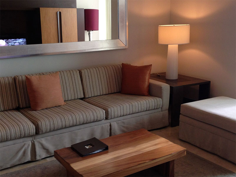 grand-luxxe-jr-villa-living-room