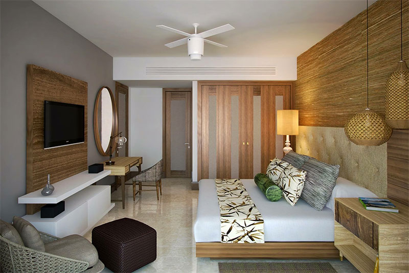 grand-luxxe-jungle-suite-bedroom-alt