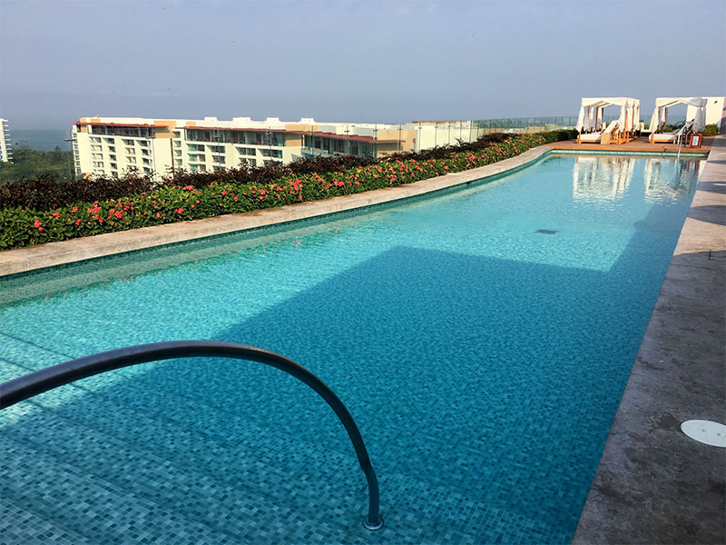 grand-luxxe-residence-4-bedroom-pool