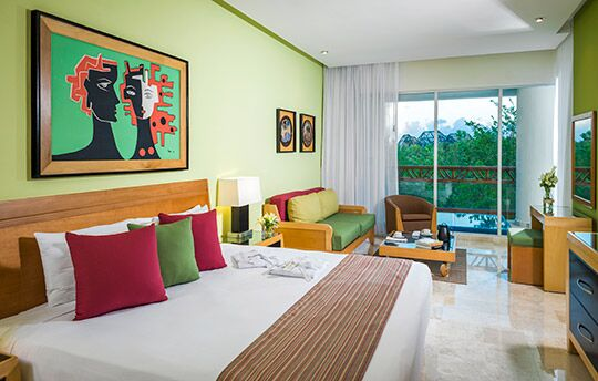 Vidanta-riviera-maya-the-grand-mayan-rooms-suites_preview