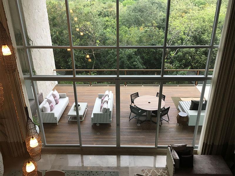 riviera-maya--residence-2-bdrm-7