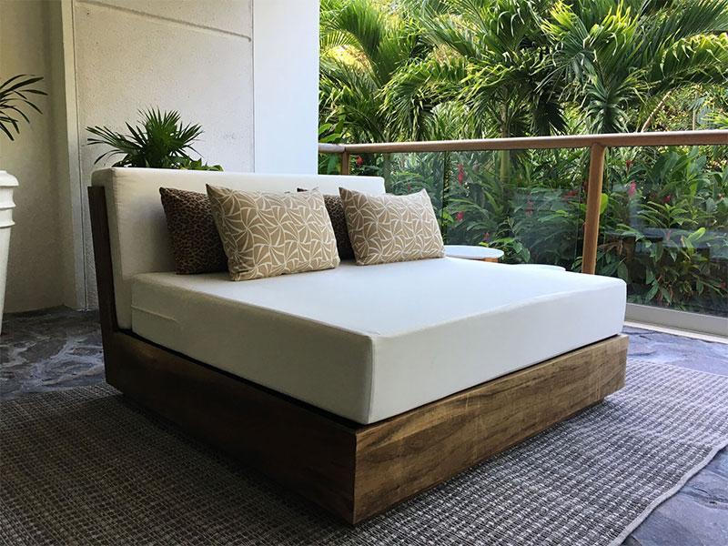 riviera-maya--residence-4-bdrm-4