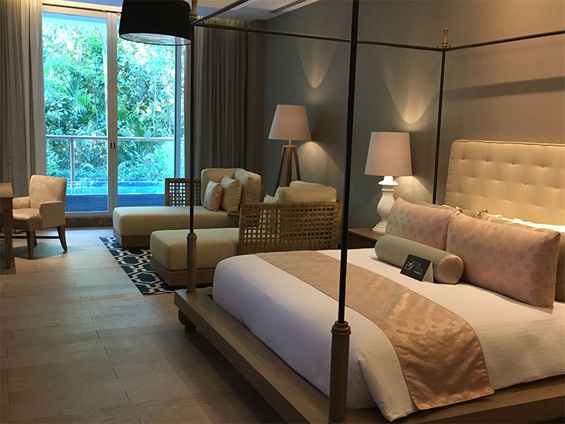 riviera-maya--residence-4-bdrm-7