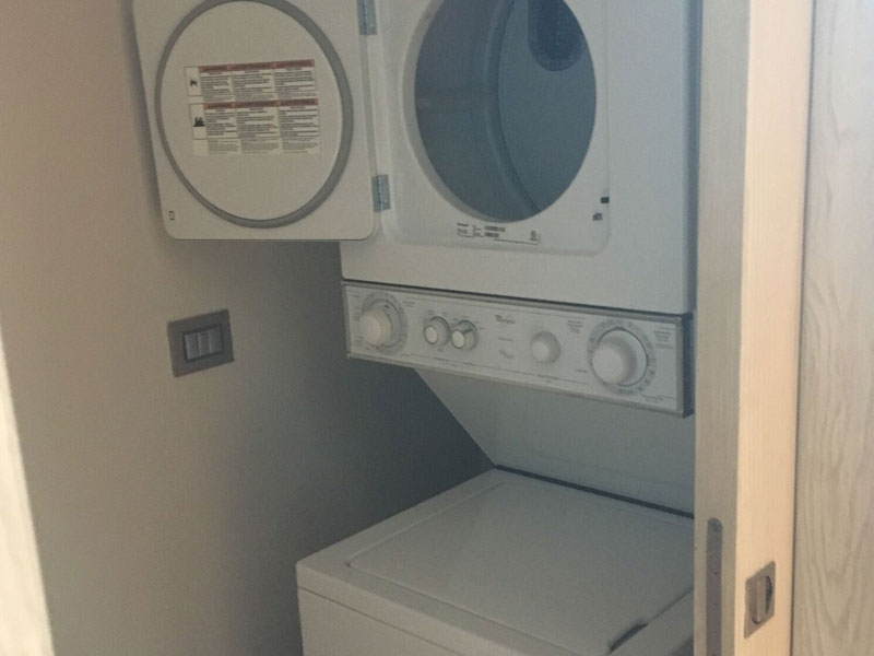 grand-luxxe-residence-3-washer-dryer