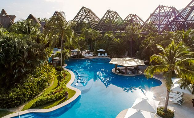 grand-mayan-pool-4