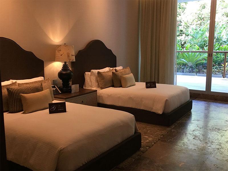 riviera-maya-residence-4-bdrm