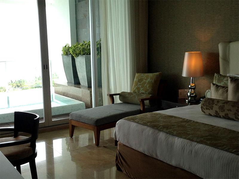 grand-luxxe-1-bedroom-alt
