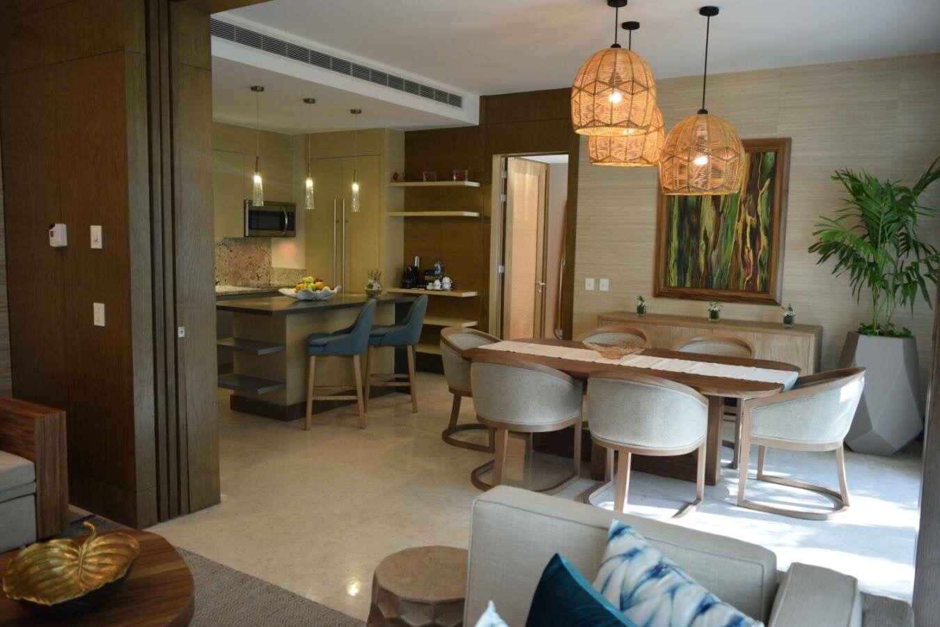 grand-luxxe-jungle-suite-kitchen
