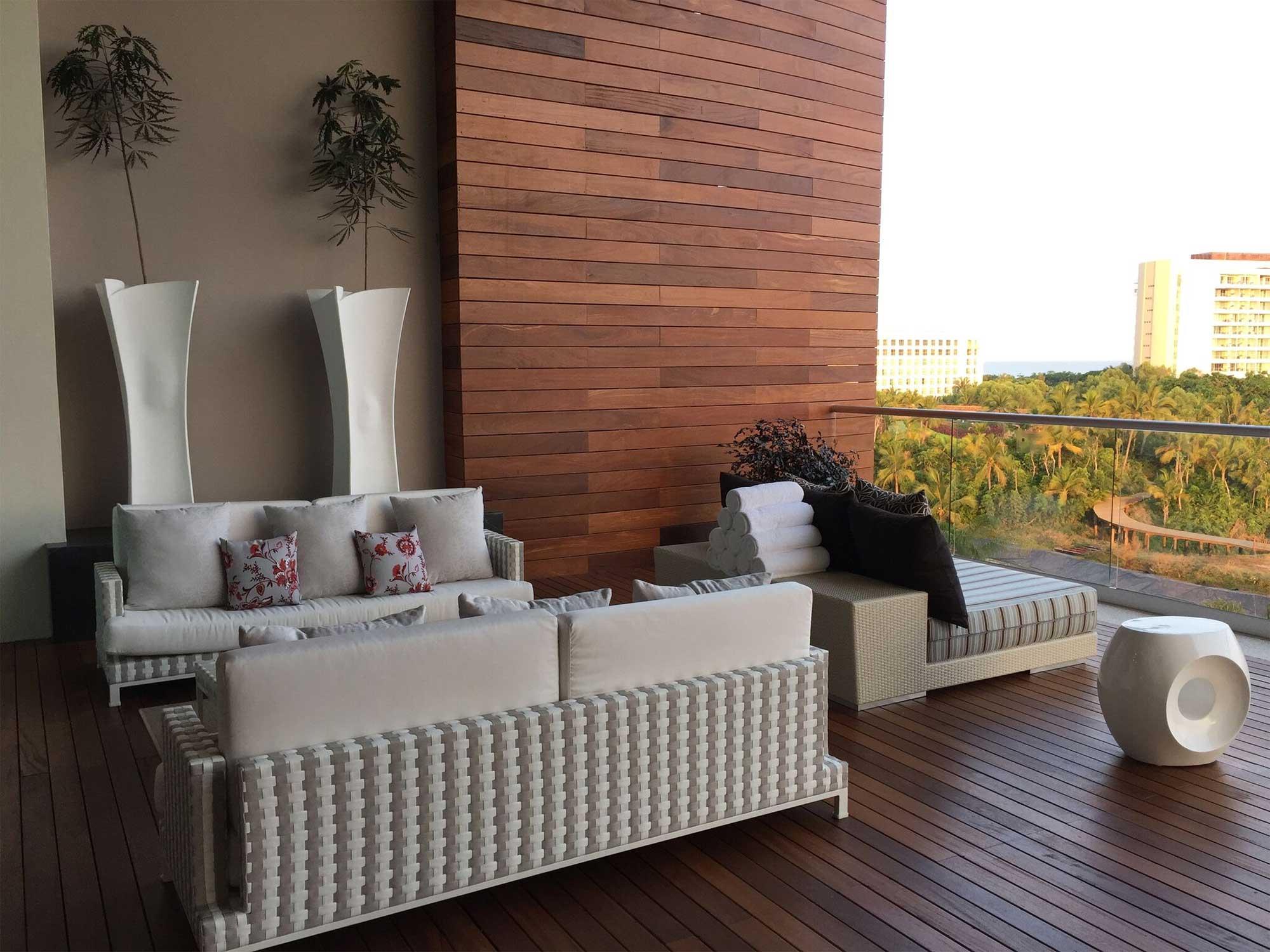 grand-luxxe-residence-3-bedroom-loft