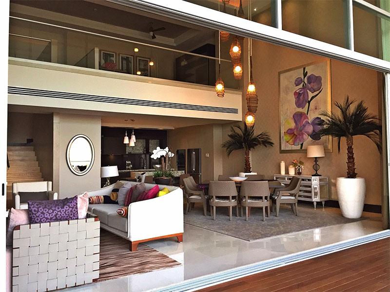 grand-luxxe-residence-3-bedroom-loft-2