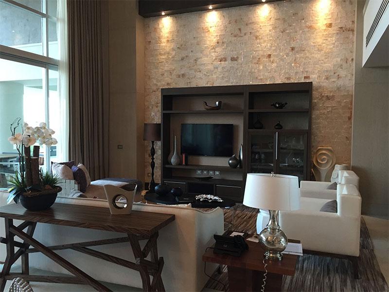 grand-luxxe-residence-3-bedroom-loft-4