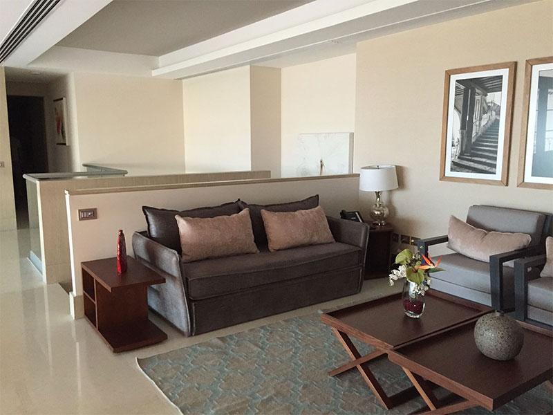 grand-luxxe-residence-3-bedroom-loft-5