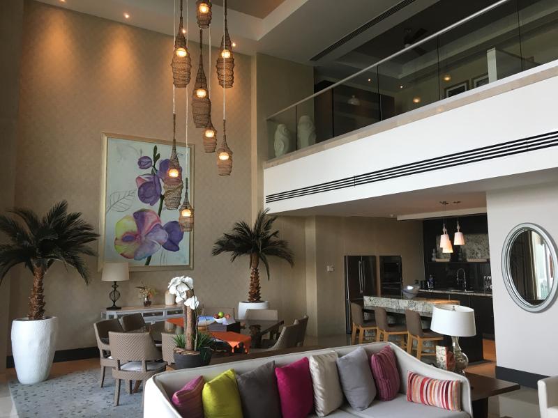 nuevo-vallarta-grand-luxxe-residence