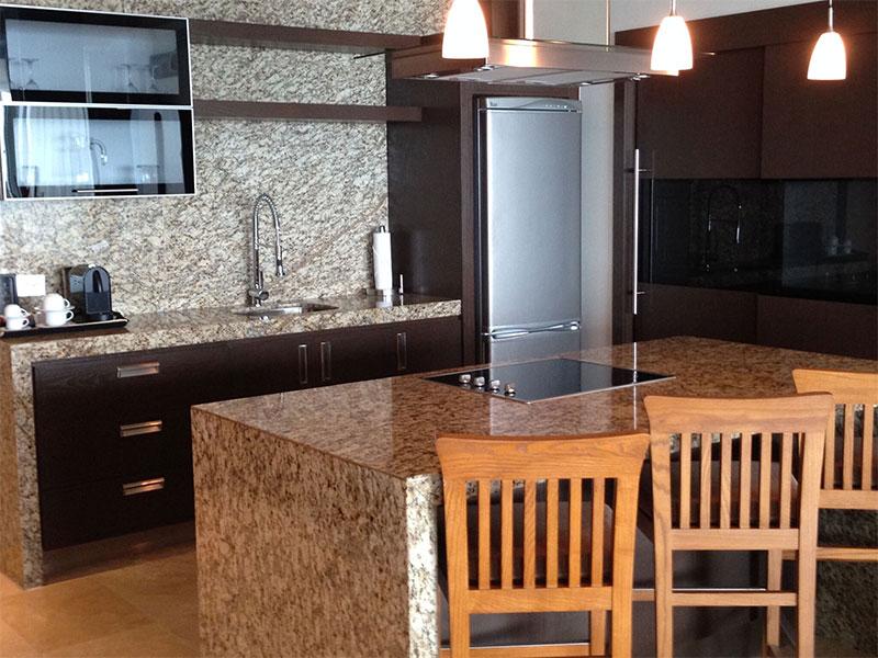 1-bedroom-villa-kitchen