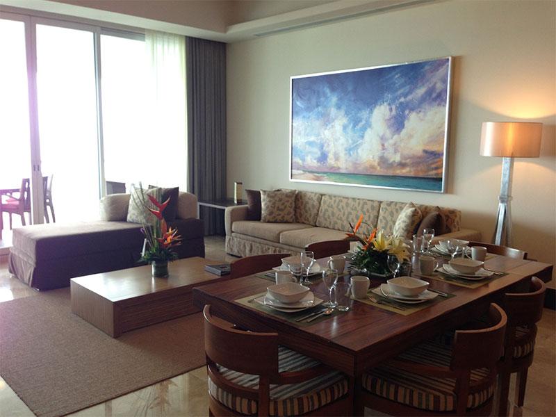 1-bedroom-villa-living-room