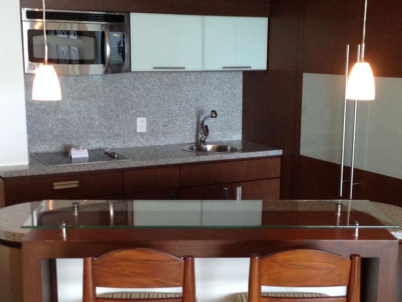 grand-bliss-2-bedroom-dining-room
