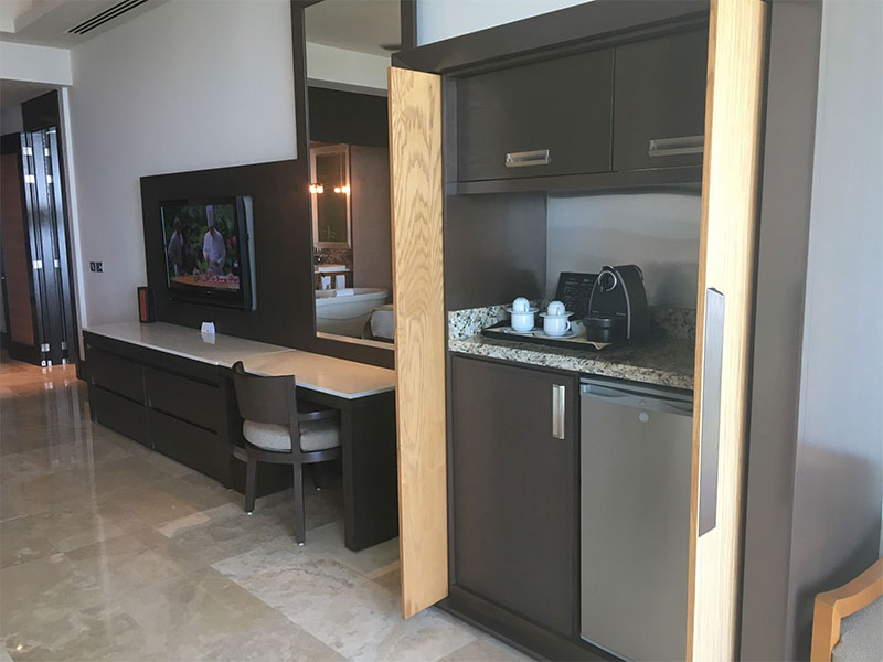 grand-luxxe-suites-grand-luxxe-studio-kitchen