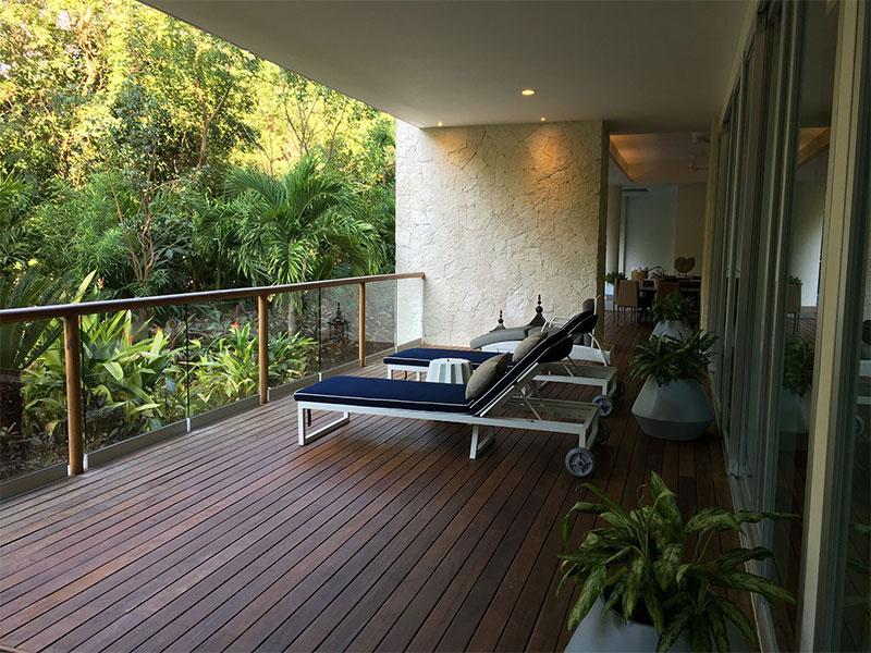 riviera-maya--residence-4-bdrm-1