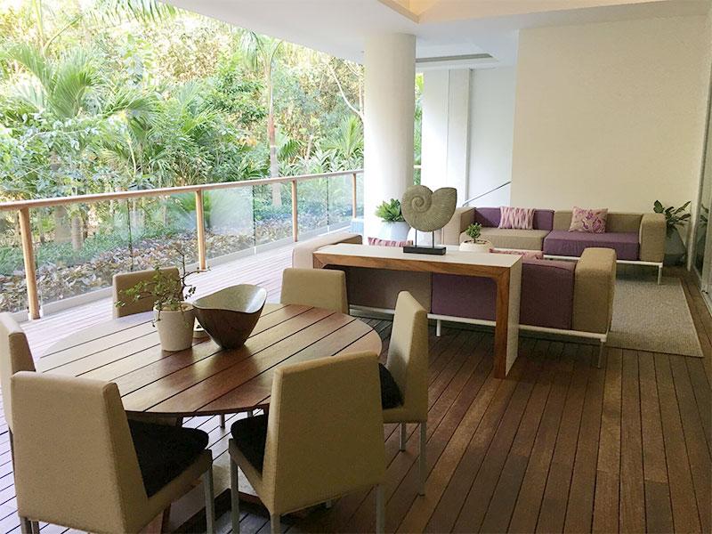 riviera-maya--residence-4-bdrm-10