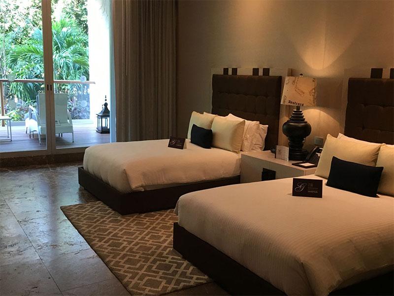 riviera-maya--residence-4-bdrm-2