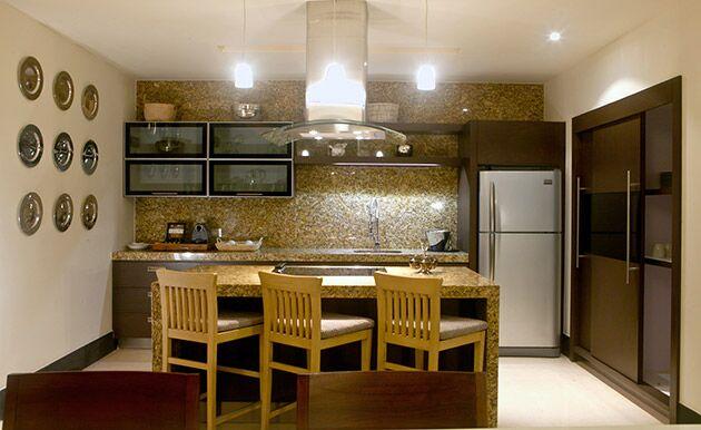 vidanta-nuevo-vallarta-grand-luxxe-accommodations-three-bedroom-presidential-villa-3_preview