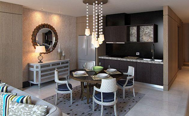 1-bedroom-loft -2_preview