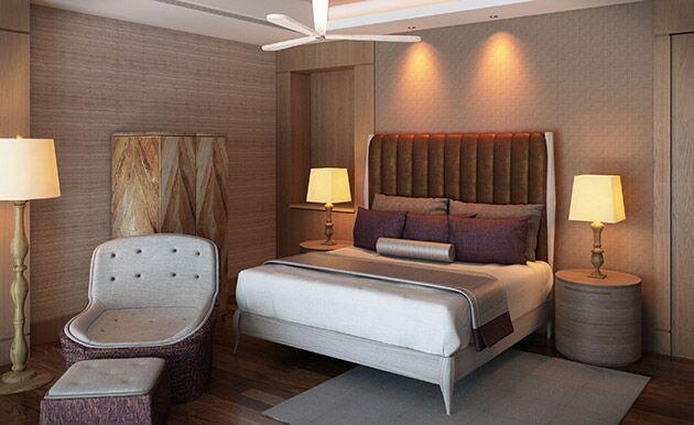 1-bedroom-loft_4_preview