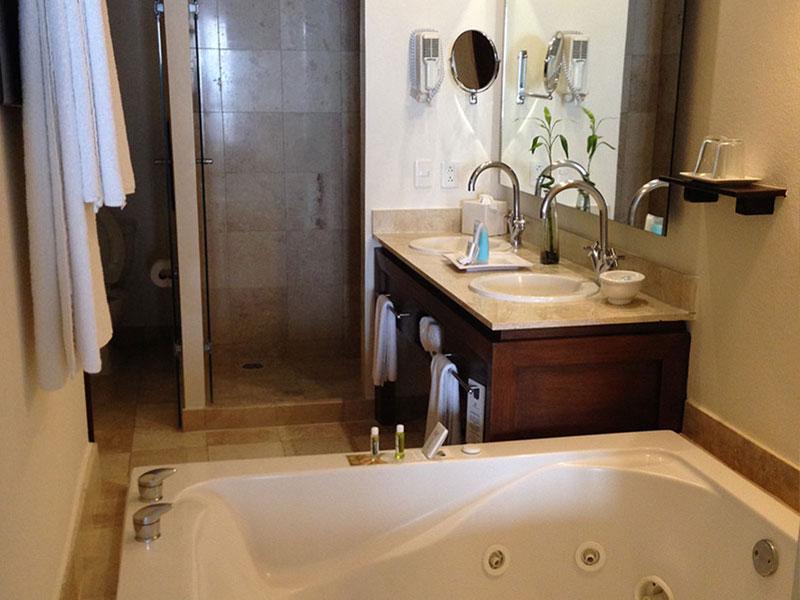 grand-bliss-2-bedroom-bath