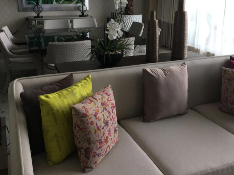grand-luxxe-residence-2-living