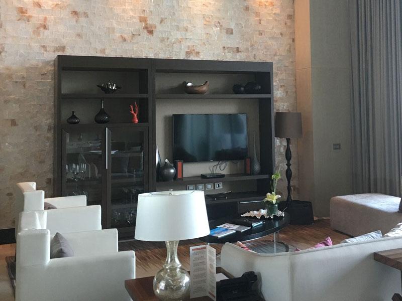 grand-luxxe-residence-3-living-room