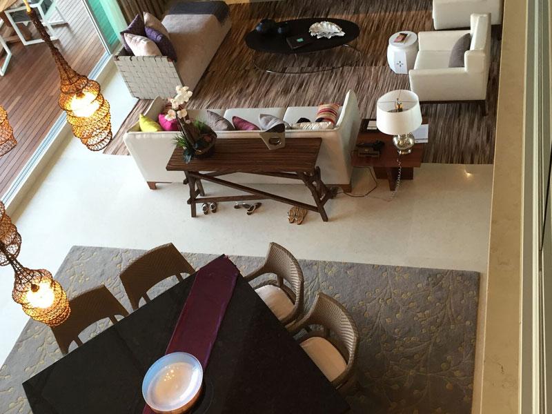 grand-luxxe-residence-3-overhead-alt