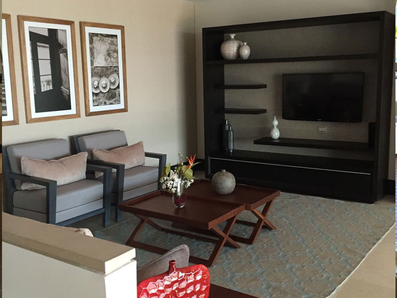 grand-luxxe-residence-3-tv-area