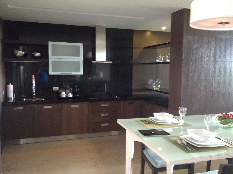 grand-luxxe-spa-tower-spa-kitchen
