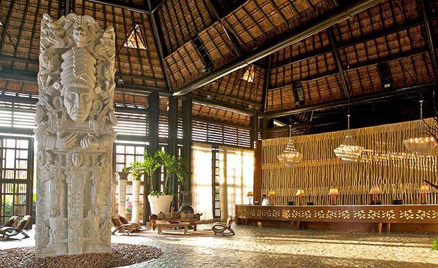 grand-mayan-lobby
