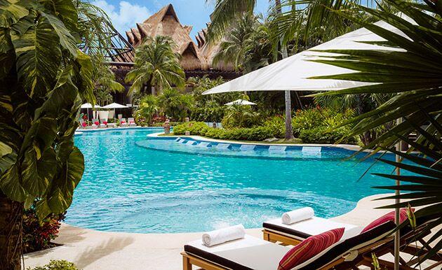 grand-mayan-pool-3