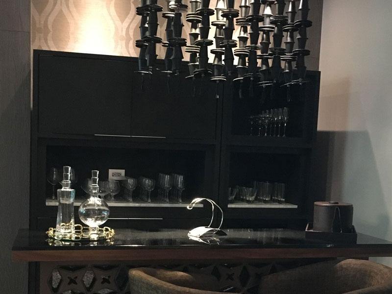 riviera-maya-residence-4-bed-bar
